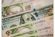 The Dollar Exchange Rate Decided to Surprise Ukrainians