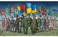 Today Ukraine Celebrates Many Sacred Holidays