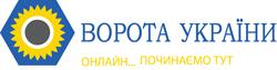 Ворота Україна