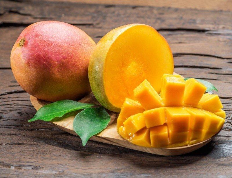 فاكهة خطر على مرضى السكري