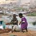 أزمة كورونا تتسبب بعدم المساواة العالمية