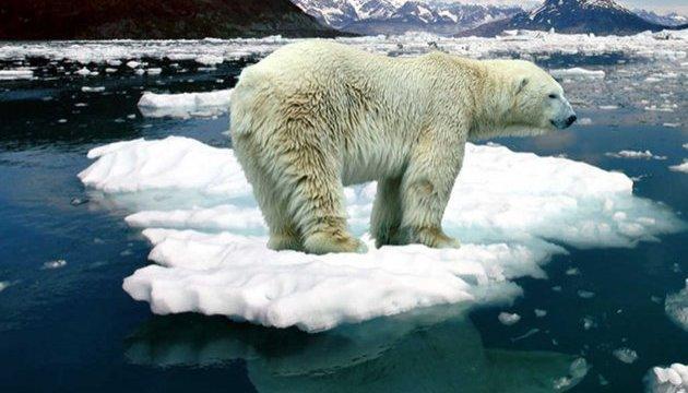 أكثر من 60٪ من سكان العالم يعتبرون تغير المناخ حالة طارئة