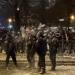 احتجاجات روسيا كيف بدات ومتى ستنتهي؟