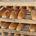 ارتفاع جديد في سعر الخبز