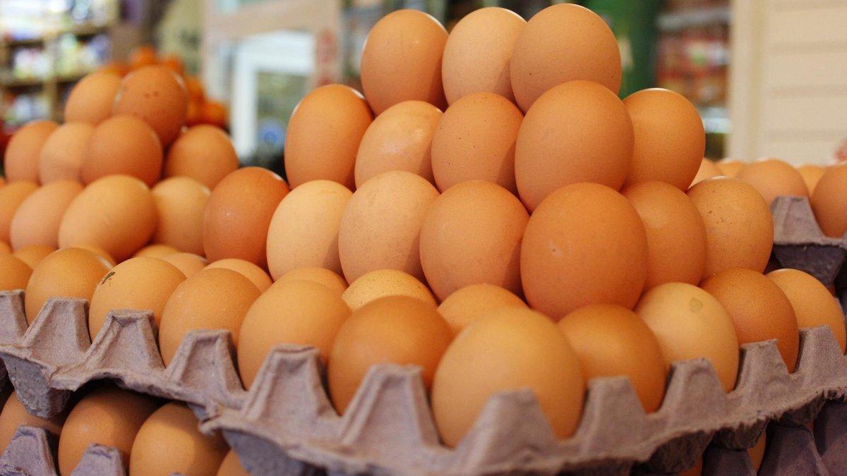 ارتفاع جنوني في اسعار المواد الغذائية