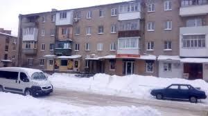 ارتفاع ملموس على درجات الحرارة في اوكرانيا