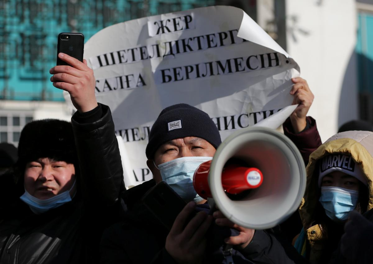 اعتقال-عشرات-النشطاء-بالتزامن-مع-الانتخابات-البرلمانية-في-كازاخستان-2-1