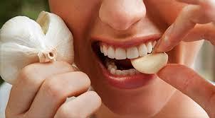 افضل العلاجات المنزلية لتخفيف الام الاسنان