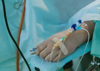اكثر الاعراض التي يشعر بها المرضى بعد 4 أشهر من الإصابة بفيروس كورونا