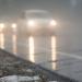 الارصاد تحذر من خطر الانهيارات الجليدية في ترانسكارباثيا