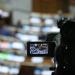 البرلمان الأوكراني يوافق على تعديل النصاب القانوني