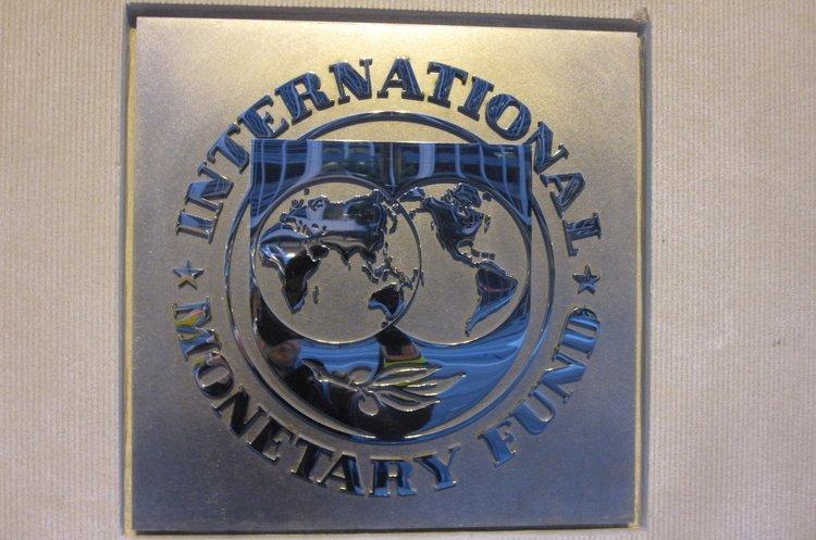 البنك الدولي يجدول ديون اوكرانيا على مدى 15 عام