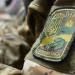 الجيش الاوكراني يسجل 67 اصابة جديدة بكورونا