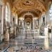 الفاتيكان يعيد فتح متاحفه للزوار