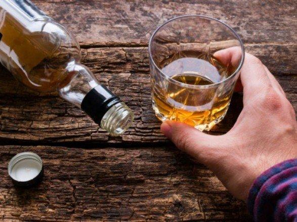 الكحول لا تزيد من خطر الاصابة بالسكتة الدماغية