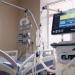 المجر تتبرع بـ 50 جهاز تنفس لاوكرانيا