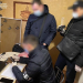امن الدولة تعلن عن كشفها لشبكة تجسس الاكتروني