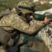 انتهاق وقف اطلاق النار في دونباس