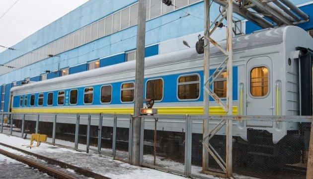 انخفاض اعداد الشركات العاملة في تصنيع السيارات في اوكرانيا الى 5 شركات