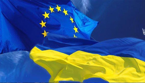 بعثة الاتحاد الأوروبي ...الوحدة سبيل اوكرانيا لمواجهة التحديات