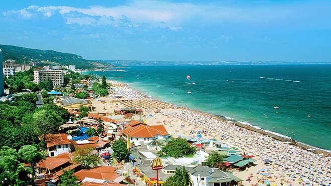 بلغاريا تحدد قواعد جديدة لدخول البلاد