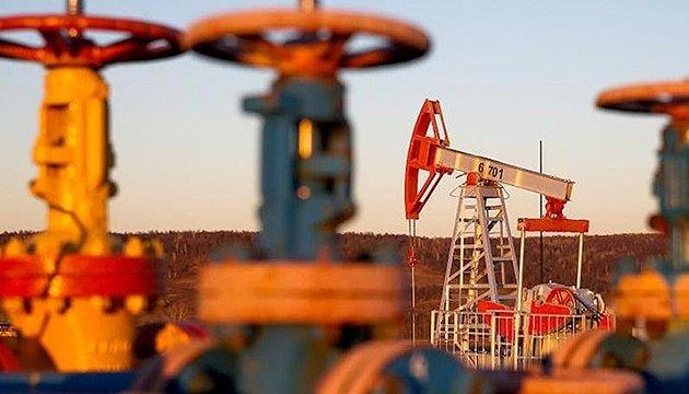 انخفاض اسعار النفط