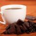 زيادة واردات اوكرانيا في من الشوكولاتة