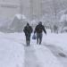 الارصاد الجوية تحذر من الجليد