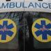 تسجيل 5181 اصابة جديدة بفايروس كورونا في اوكرانيا