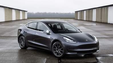 تعرف على ارخص السيارات الكهربائية ذات الجودة العالية...