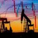 تعرف على حجم الاستيراد الاوكراني من المنتجات النفطية