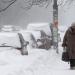 الطقس في اوكرانيا