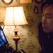 جيمس وان يعلن عن موعد إصدار فيلمه الجديد