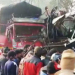 حادث مروع يهز الهند