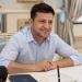 رؤساء العالم يهنئون زيلنيسكي بعيد ميلاده