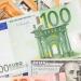 سعر الدولار واليورو مقابل الهريفنيا