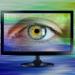 شغف التجسس...كيف تهكر التطبيقات والخدمات الشائعة؟
