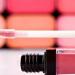 صبغات الشفاه التي تعتبر من اهم صيحات الجمال الكورية