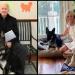 عائلة بايدن تعيد الكلاب الى البيت الابيض