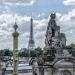 فرنسا تحظر دخول الدول غير الاعضاء في الاتحاد الاوروبي الى اراضيها