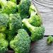 فوائد عظيمة لنبات البروكلي ابرزها تنظيم السكر في الدم