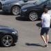 كيفية شراء سيارة بأمان عبر الإنترنت