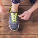كيف تربط الحذاء بأقل من ثانية