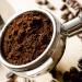 لمزاج جيد طوال اليوم، كيف تصنع قهوتك في المنزل؟
