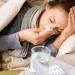 لهذا الاسباب يحذر الاطباء من استخدام المناشف الورقية أثناء نزلة البرد