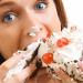 ماذا يحدث لجسم الإنسان عندما يتوقف عن تناول الحلويات