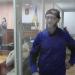 محكمة الاستئناف تؤيد قرار محكمة البداية وتبقي أندريه أنتونينكو في الحبس