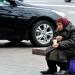 معدل الفقر في اوكرانيا يتجاوز 50٪ من اعداد السكان