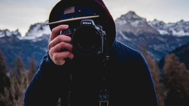 نيوزيلندا تحث السياح على التقاط صورغير تقليدية