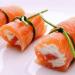 وصفة سريعة لسمك السلمون المخبوز من الشيف يفهين كلوبوتينكو